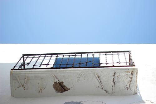 cerrar balcón en Ibi