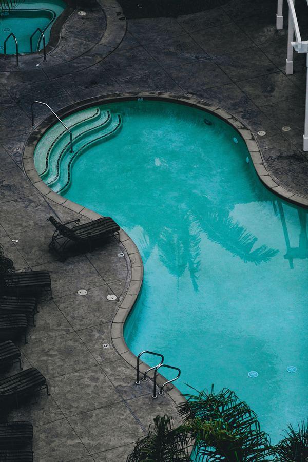 instalar piscina Ibi