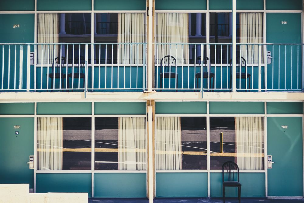 cerrar balcon Ibi