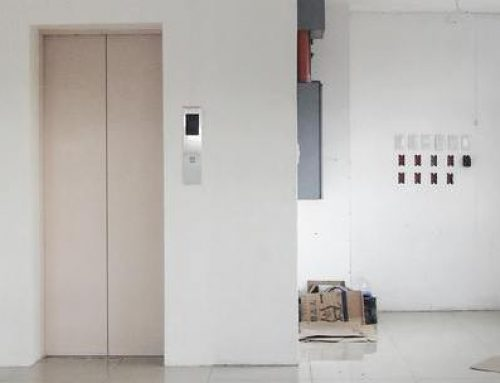 ¿Si vivo en un bajo, estoy obligado a abonar la instalación del ascensor?