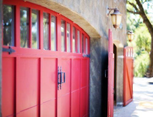 ¿Se pueden alquilar los elementos comunes de la comunidad de propietarios?